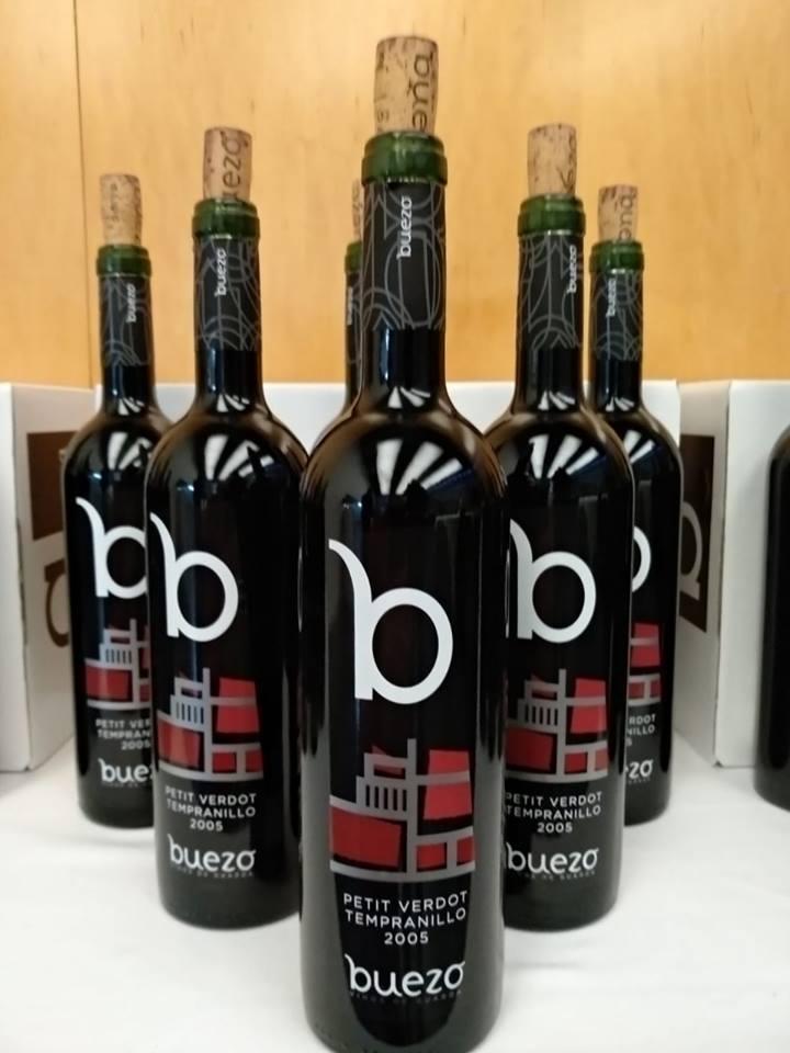 BUEZO5