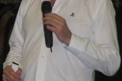 Pepe Ferrer
