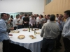 Bodegas Iniesta 06-10-2011