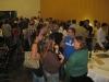 Maridaje de cerveza artesanal Rosita y queso Los Corrales