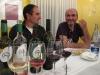Bodegas Alcovi y Vino Roques Negres