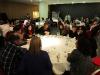 Asamblea General y Cena Anual de la Asociación