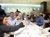 Asamblea General Ordinaria 2014 y Cena Anual de la AEC