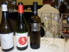 Cata de vinos de Álvarez Nölting