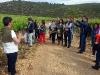 Excursión a bodegas de Castellón