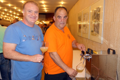 Cata de Cervezas Montmirà