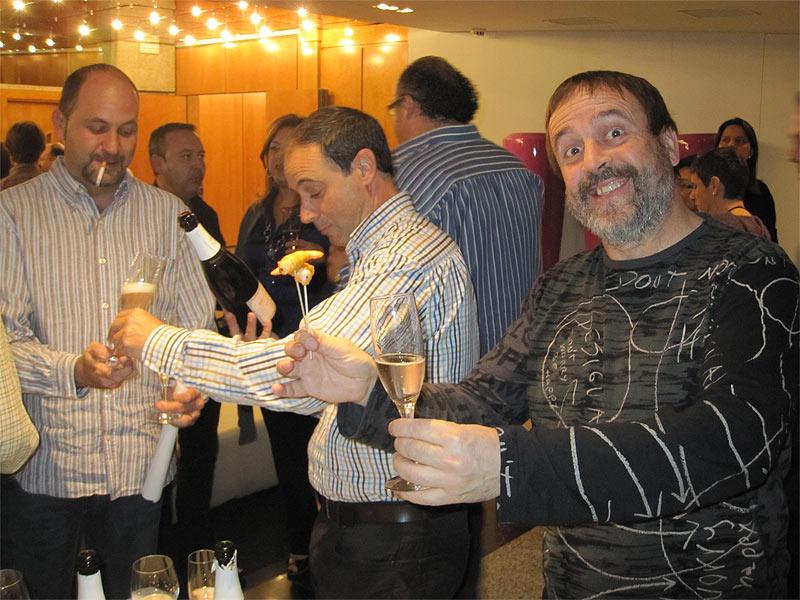 catas_asamblea_general_6_noviembre_2009_04