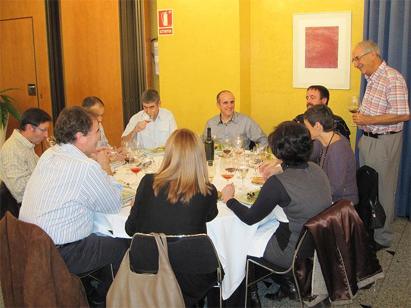 catas_asamblea_general_6_noviembre_2009_07