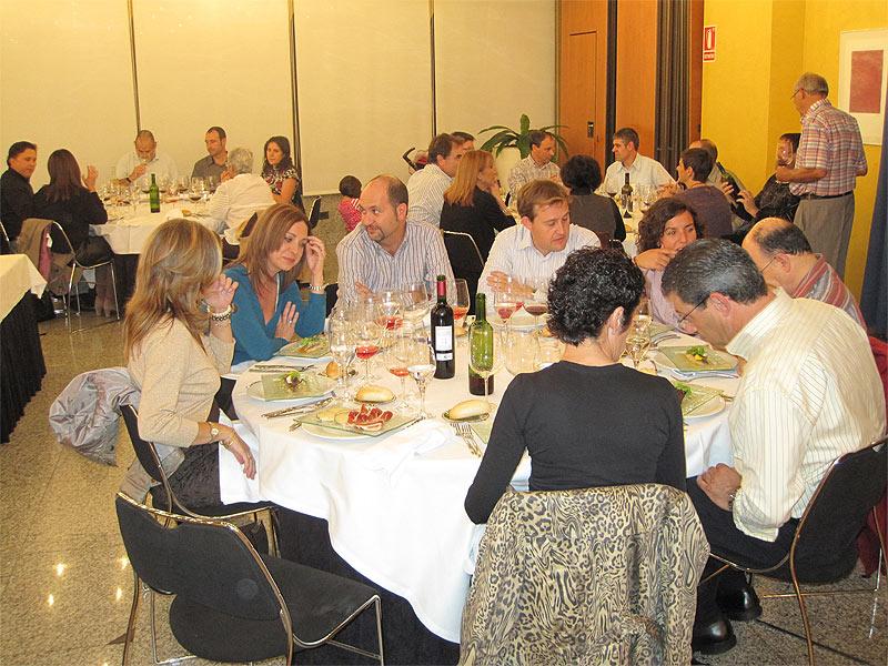 catas_asamblea_general_6_noviembre_2009_08