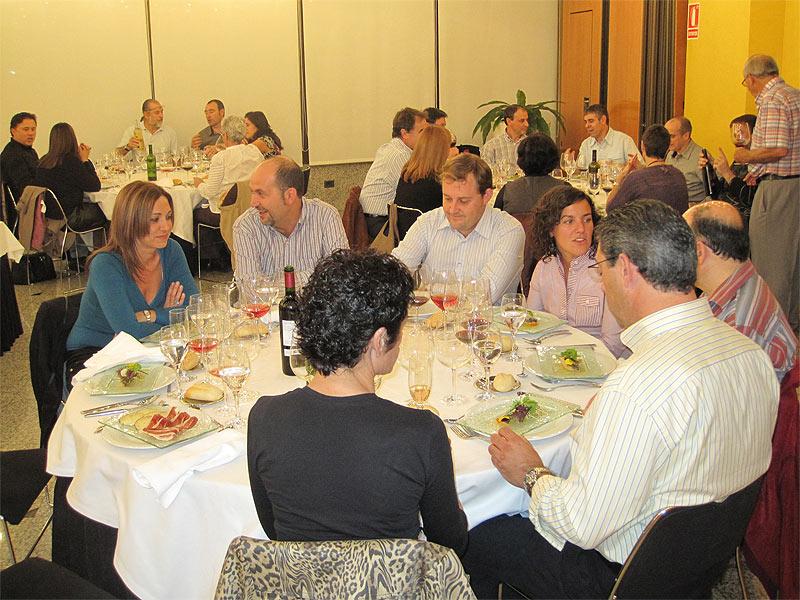 catas_asamblea_general_6_noviembre_2009_09