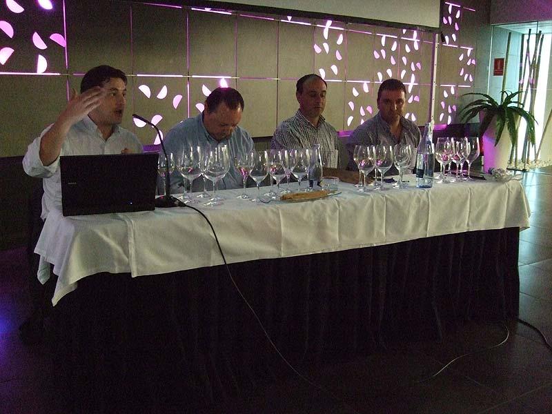 catas_productos_selectos_29_octubre_2009_03