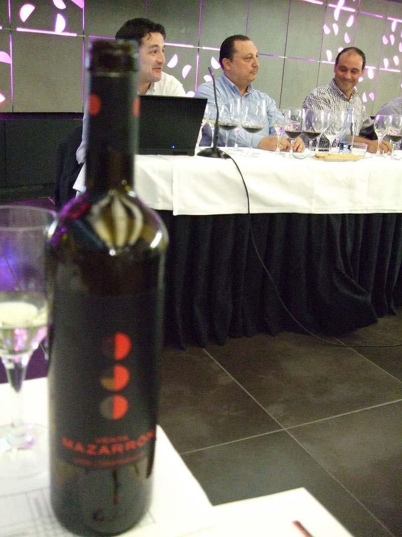 catas_productos_selectos_29_octubre_2009_05