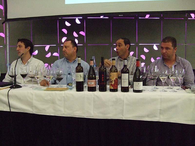 catas_productos_selectos_29_octubre_2009_07