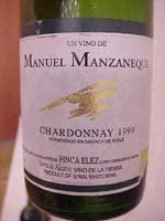 manzaneque7.jpg