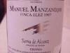manzaneque8.jpg