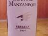 manzaneque9.jpg
