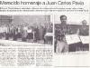 homenaje_juan_carlos_pavia