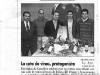 prensa1.jpg