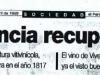 prensa5.jpg