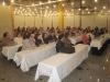 cata_bodegas_ferrer_bobet_09-03-26_01
