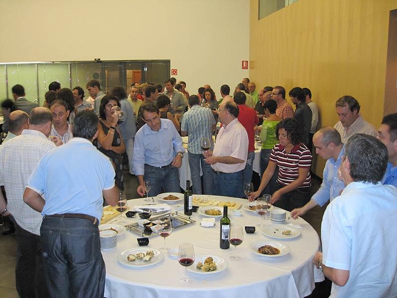 cata_bodegas_vinyedos_del_jalons_09-09-23_07