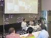 cata_bodegas_vinyedos_del_jalons_09-09-23_05